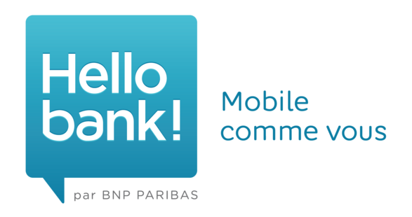 credit immobilier hello bank avis